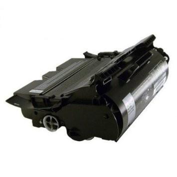 Cartus Toner 64016he  X644h11e Compatibil Lexmark Remanufacturat