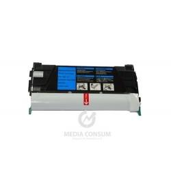 Toner Lexmark C522, C524, C530, C532, C534 Compatibil