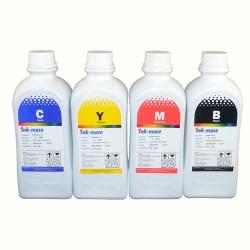 Cerneala refill cartuse PG40 CL41 PG510 CL511