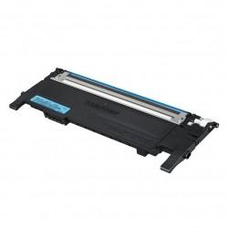 Cartus Toner CLT-4072S K/C/Y/M compatibil Samsung remanufacturat