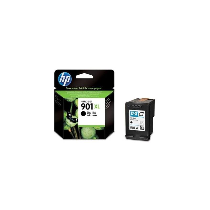 Cartus original HP901XL Black HP 901XL