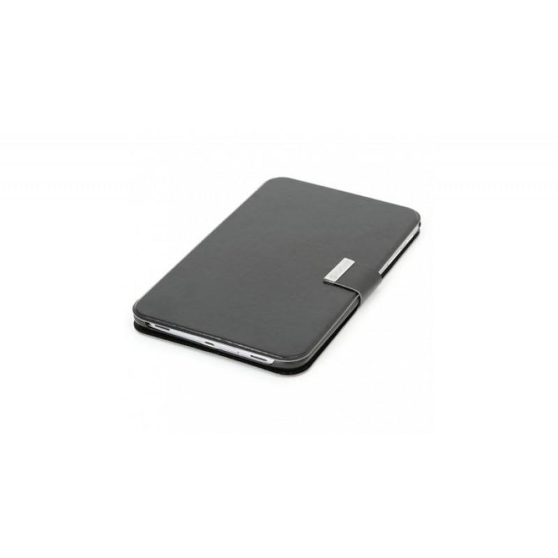 Samsung Galaxy Tab 3.0.8 Cover