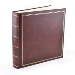 Album foto Classic capacitate 500 poze 10x15
