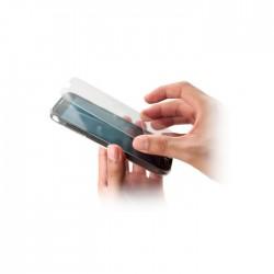 Folie protectie sticla securizata LG Spirit