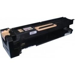 Drum unit 101R00434 compatibil Xerox