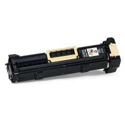 Drum Unit 113R00670 compatibil Xerox remanufacturat