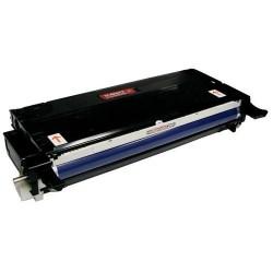 Cartus Toner 113R00726 compatibil Xerox
