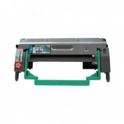 Drum unit SO51099 compatibil Epson remanufacturat