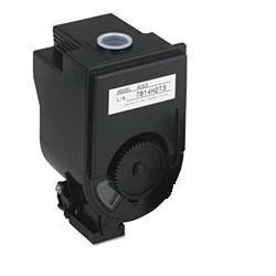 Cartus toner TN-310 K/C/Y/M compatibil Konica Minolta