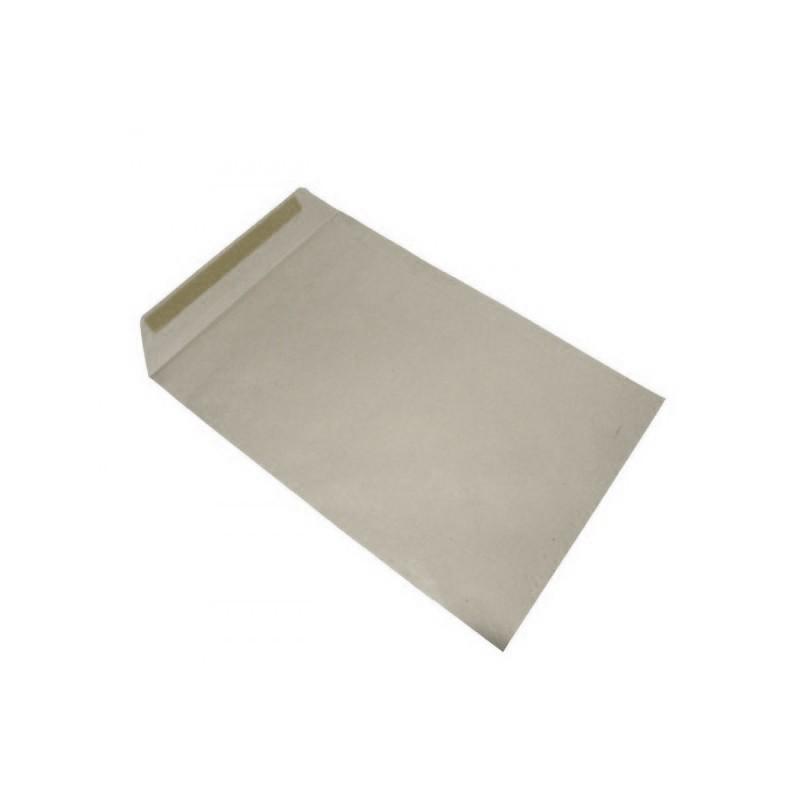 Plic Kraft silicon TE/4 format 300x400mm