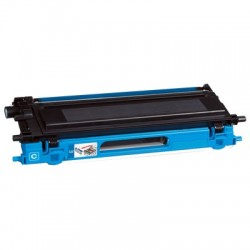 Cartus Toner TN230 C/Y/M/BK compatibil Brother remanufacturat