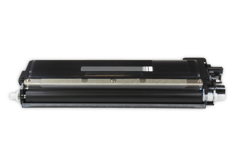 Cartus Toner Tn230 C/y/m/bk Compatibil Brother Remanufacturat Culoare: Black