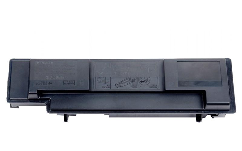 Cartus Toner Tk450 Compatibil Kyocera