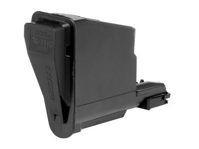 Cartus Toner Tk1110 Compatibil Kyocera