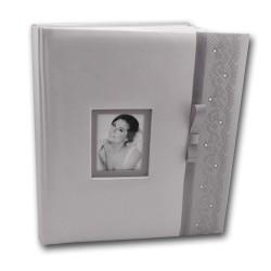 Album foto Fairy Tale coperta personalizabila, 60 pagini, 29x32 cm