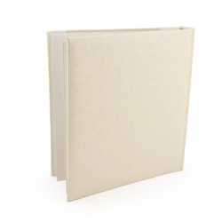 Album foto Poesie personalizabil, 64 pagini, 29X32 cm