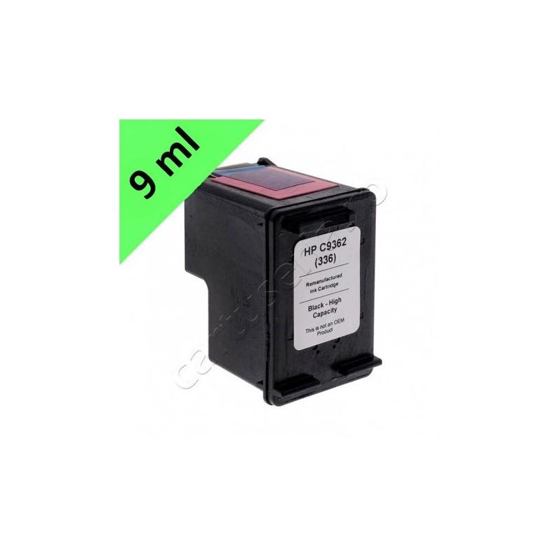 Cartus HP 336 compatibil C9362