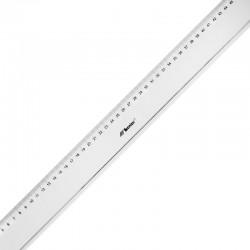 Linear profesional 50 cm Aluminiu