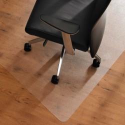 Suport protectie pardoseala pentru scaune