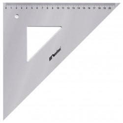 Linear echer  LENIAR 20 cm
