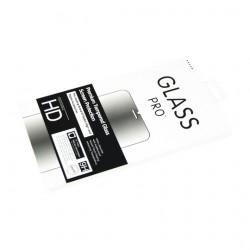 Folie sticla securizata pentru LG G3