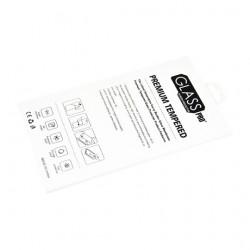 Folie sticla protectie premium LG Spirit H440Y