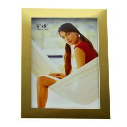 Rama foto Classic Line format 15x21, metal