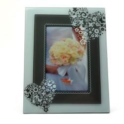 Rama foto Sweet Heart format 10x15, sticla