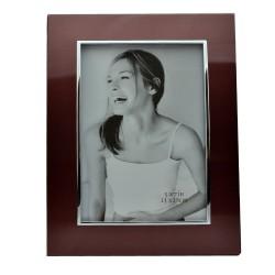 Rama foto Bonita Metalica, format 13x18