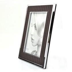 Rama foto metalica Karo, format 13x18