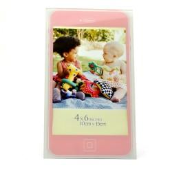 Rama foto decorativa Baby Mobil, 10x15