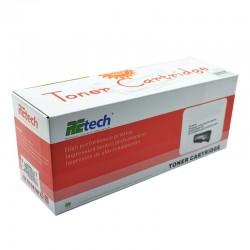 Cartus toner Black compatibil HP RT-CC530A