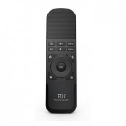 mini telecomanda smart tv si air mouse