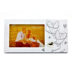 Rama foto Pure Love, format foto 15x10