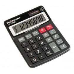 Calculator de birou cu 8 digiti DC-308N