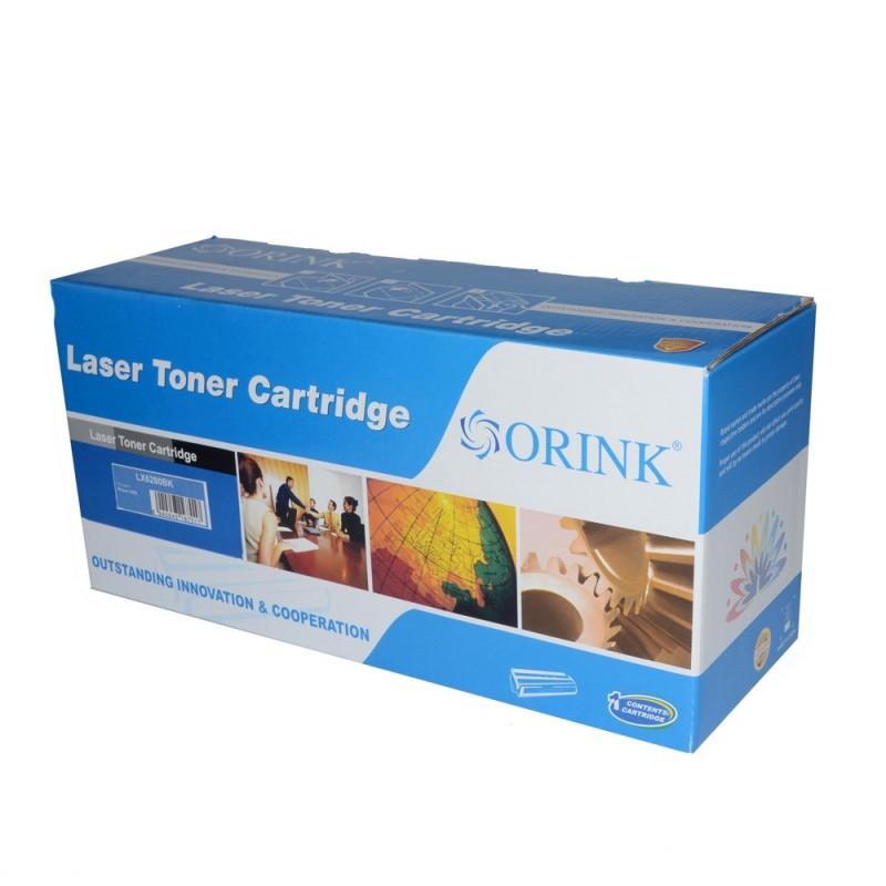 Toner compatibil 106R01392 pentru Xerox Phaser 6280
