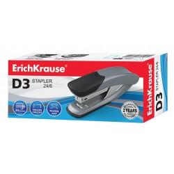 Capsator 24/6 ErichKrause ''D3''