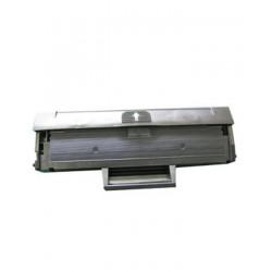 Cartus  Toner 106R02763 106R02760 106R02761 106R02762 pentru Xerox