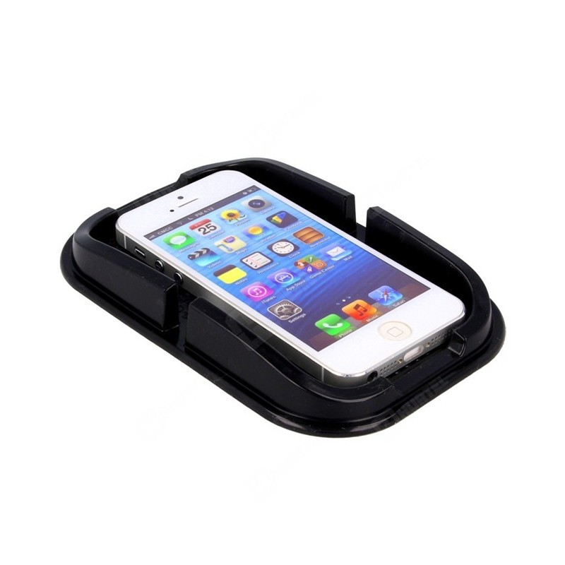 Suport anti alunecare telefon mobil Skidproof