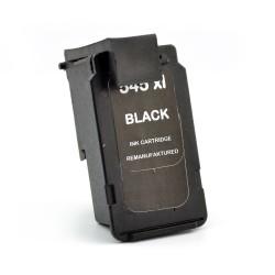 Cartus compatibil PG 545 XL Black pentru Canon, de capacitate mare