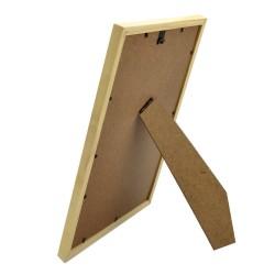 Rama foto lemn A4