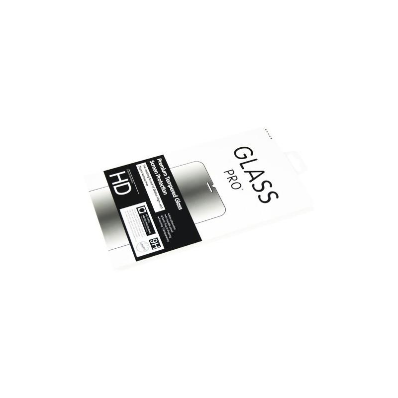 Folie sticla securizata Xperia M2