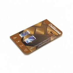 Folie de protectie din sticla pentru Samsung A3