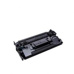 Cartus CF287A/X compatibil HP Laserjet Enterprise M506, MFP M527
