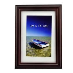 Rama foto Jayden din lemn pentru poze 10x15