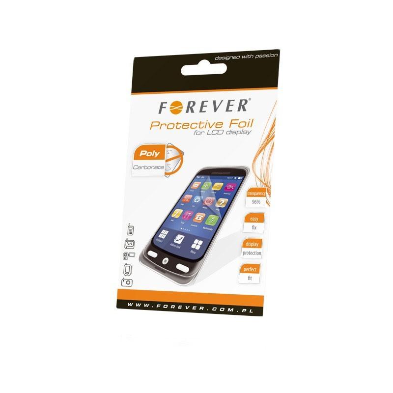 Folie protectie Samsung S7270 Ace 3 pachet 2 bucati