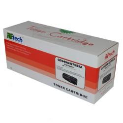 Toner compatibil pentru HP Q5949A Q7553A