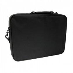 Geanta Laptop 15.6 inch, Esperanza Negru