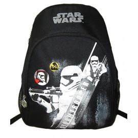 Ghiozdan Gimnaziu Star Wars EP7 Stormtroopers Pigna