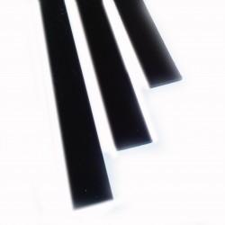 Banda magnetica cu adeziv - Polaritate M